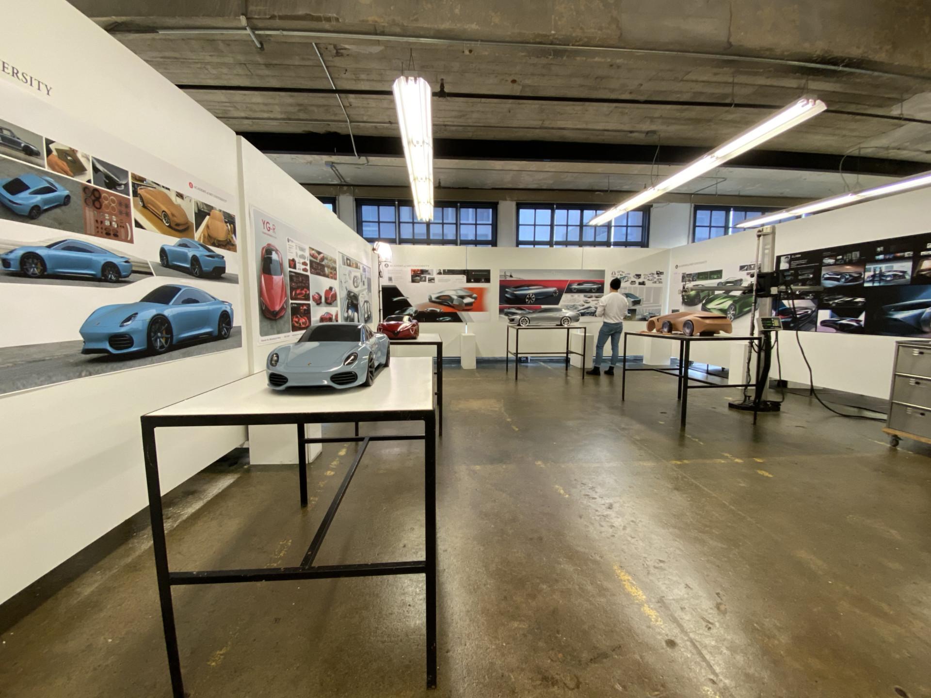 IND-CalbyDesign-Gallery