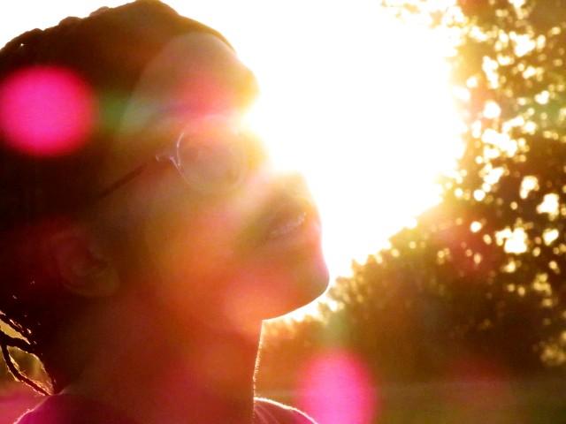 Bria Gilliam