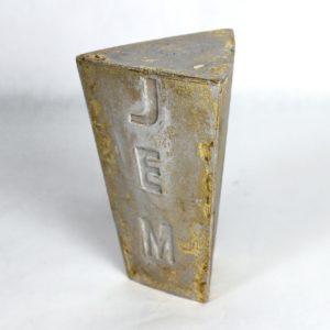 AEM-JEM-winners-2nd place mfa-tie