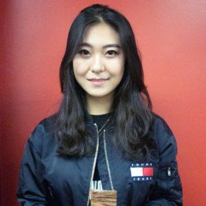 AEM-JEM-winners-Yu Zhang