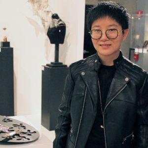 AEM-JEM-winners-Zhongfang Zhang