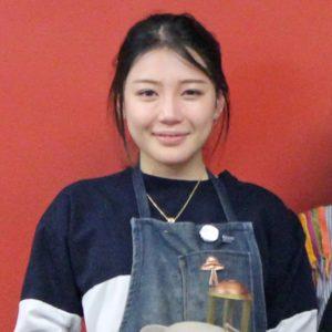 AEM-JEM-winners-chuchu wei