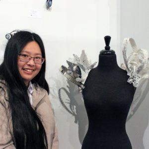 AEM-JEM-winners-xinyu peng